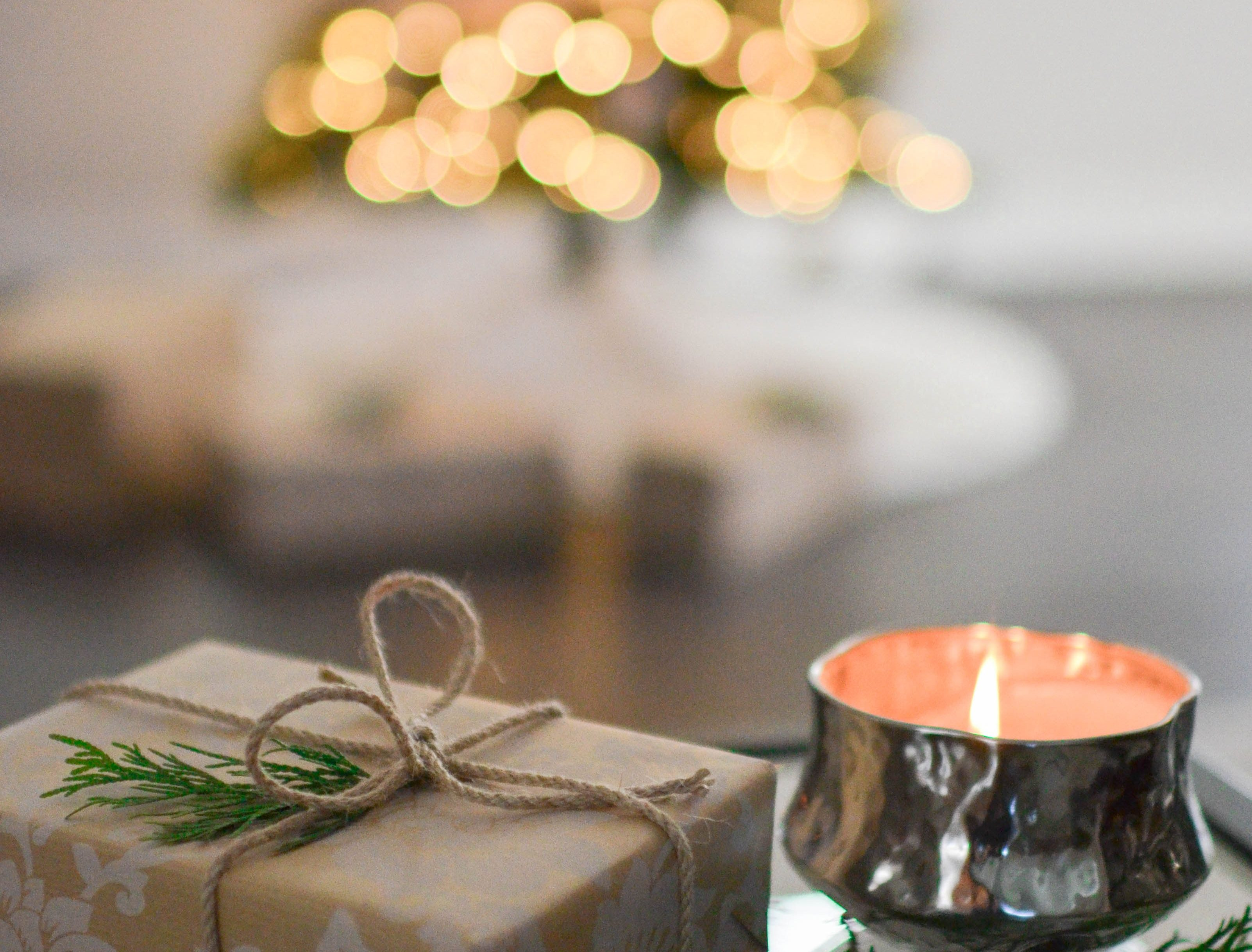 Read more about the article Our Hosting Tips For the Holiday Season