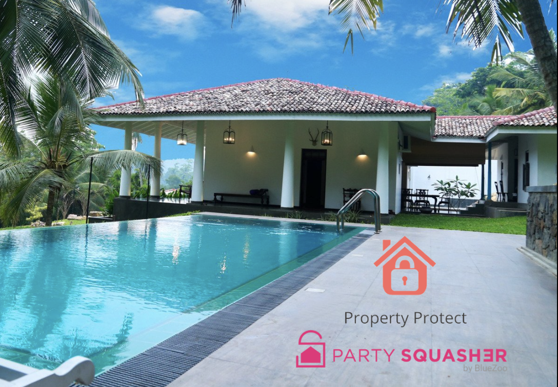 Read more about the article Property Protect Offers Insurance Discounts for Party Squasher Customers