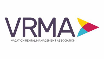 VRMA - Vacation Rental Managers Association